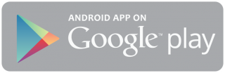 Android_Store_Badge_Light_web