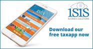 ISIS Accountants TaxApp